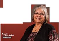 Aunty Irene Allen / Tanganekald Elder