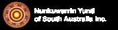 nunk-top-logo